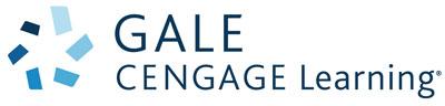 gale-logo-color-300